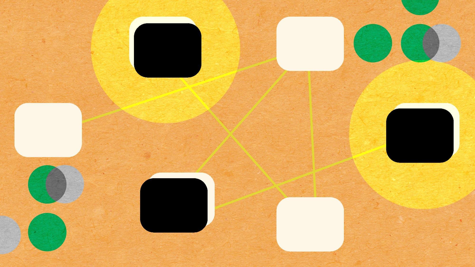 ¿Cuál es la estrategia de trabajo remoto a largo plazo de su organización?