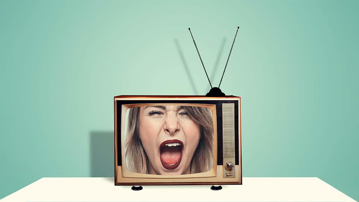 ¿Quieres que tu anuncio se haga viral? Activar estas emociones.