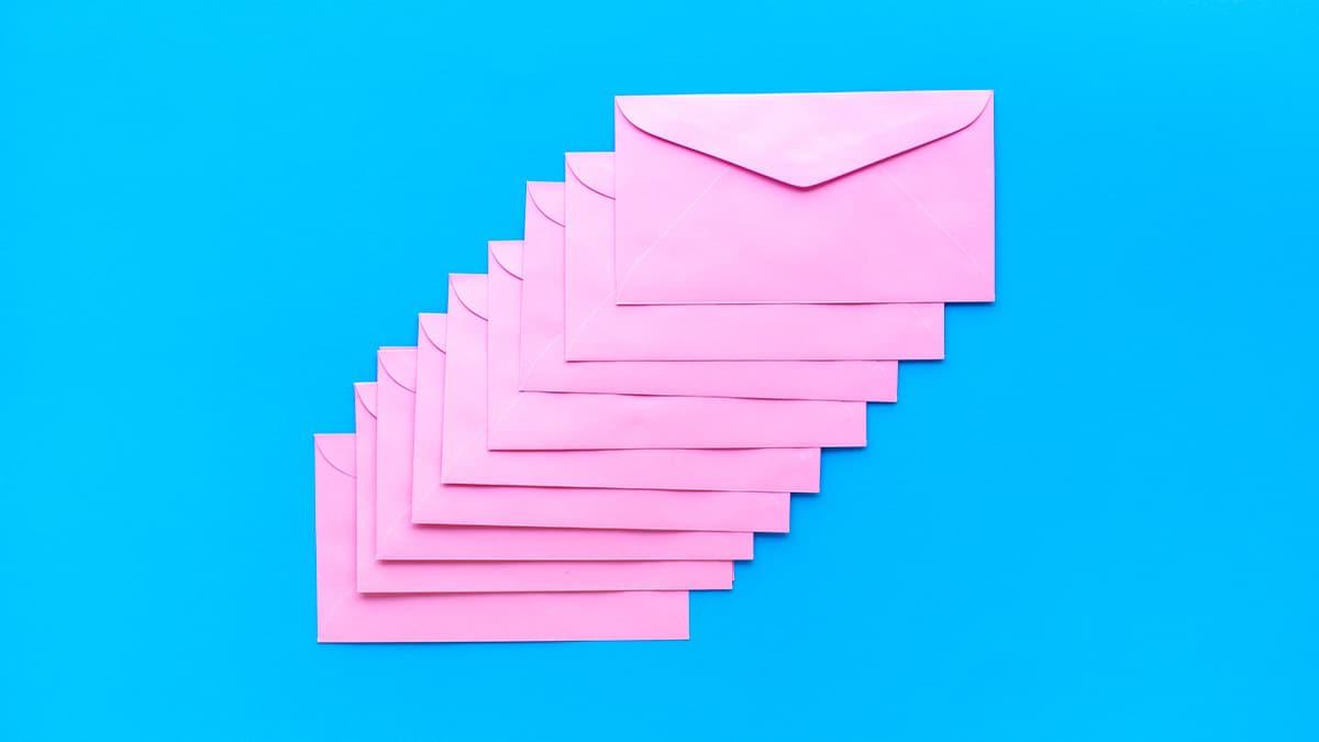Cómo se ve una cultura de correo electrónico compasiva