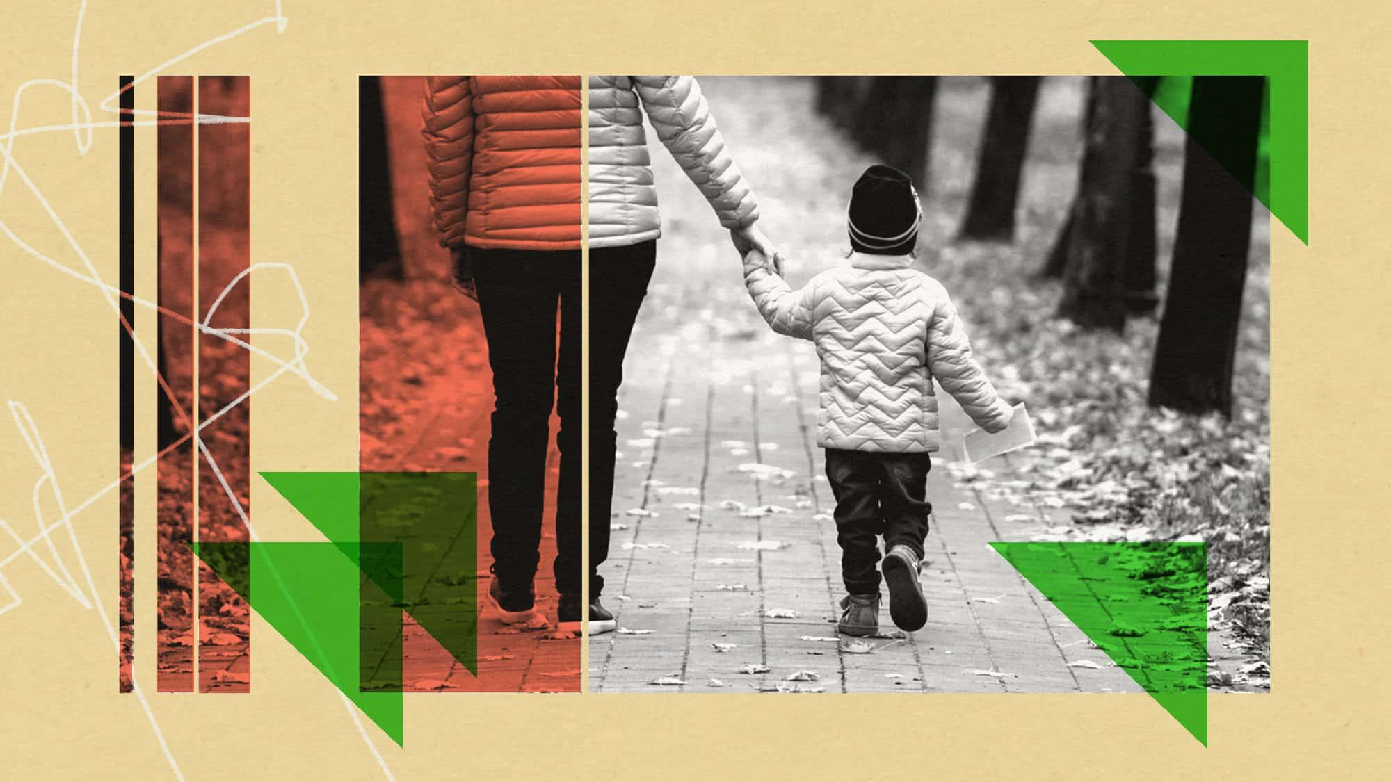Empoderar a la próxima generación para ser más equitativa