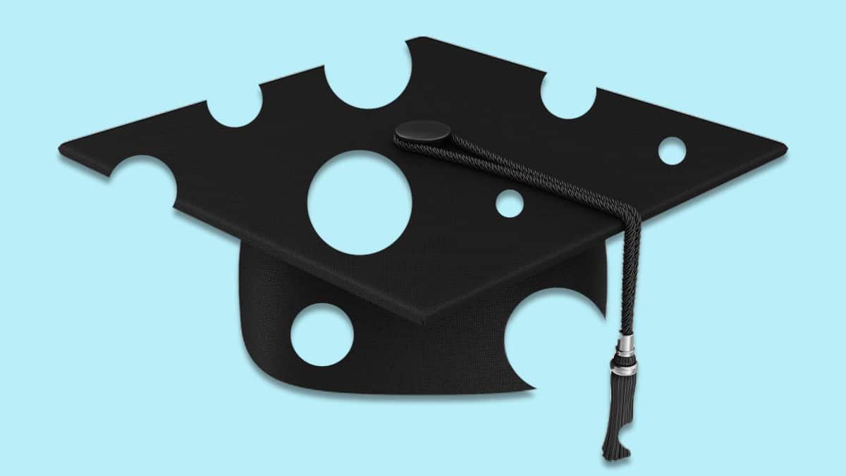 Las empresas pueden — y deben — ayudar a los empleados a pagar préstamos estudiantiles