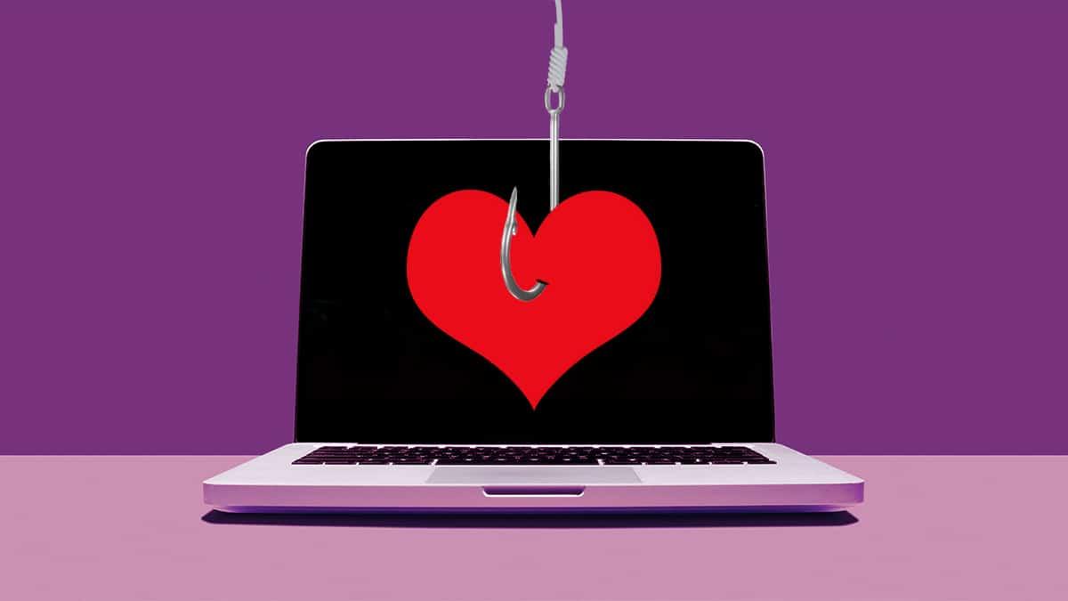 Las pruebas de phishing son necesarias. Pero ellos no necesitan ser malvados.