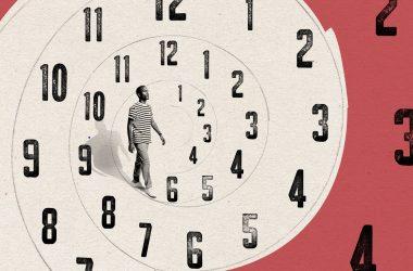 """Faça tempo para """"Me Time"""""""