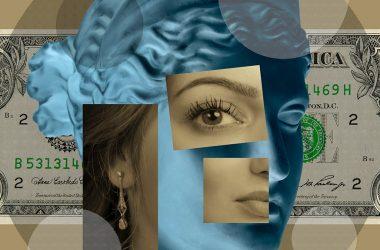 Bancos com mais mulheres em seus conselhos cometem menos fraude