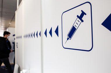 4 Estratégias para Impulsionar o Fornecimento Global de Vacinas Covid-19