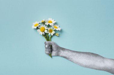 Não subestime o poder da bondade no trabalho