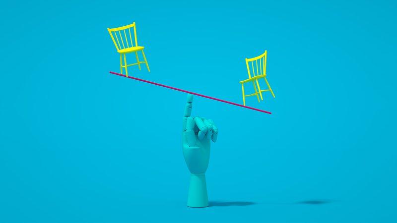 3 estratégias para reduzir o viés nas avaliações de liderança