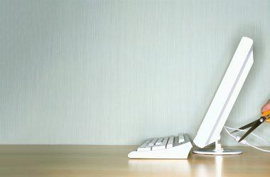 Pare de sabotar sua força de trabalho