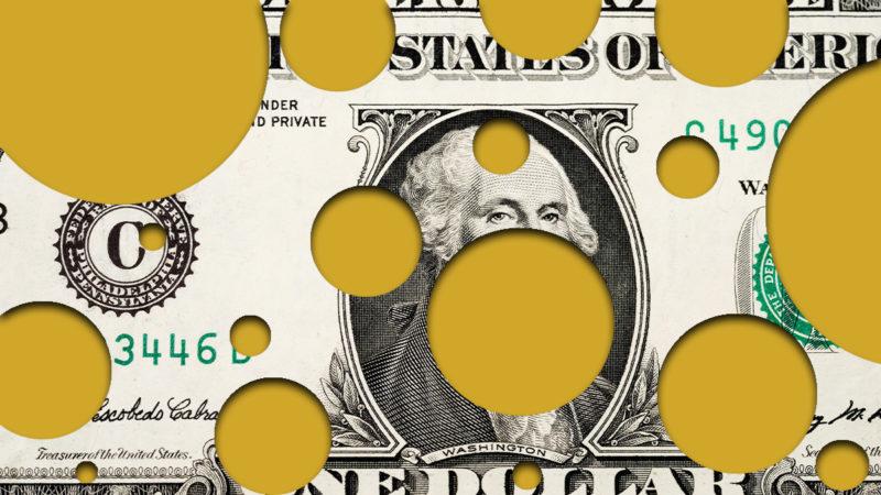 ¿Quién ganará y perderá en la economía post-Covid?