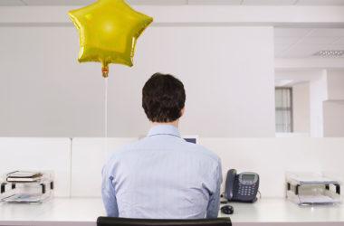 Como liderar sua equipe por meio da transição de volta para o escritório