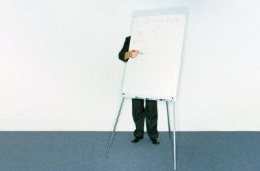 Conquiste sua dúvida em reuniões