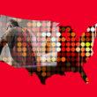 Los Estados Unidos de más rápido crecimiento tienen la peor atención médica