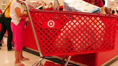 A política de correspondência de preços da Target é um erro?