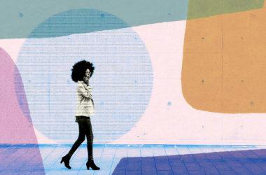 Las mujeres negras no reciben un pago justo