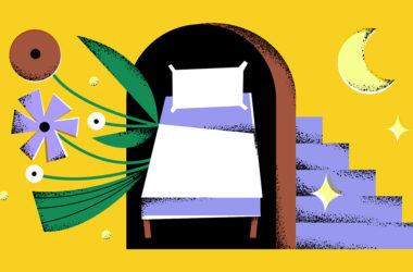 Dormir mejor: nuestras lecturas favoritas