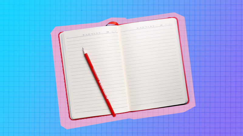 5 dicas surpreendentes para ajudá-lo a escrever como um profissional
