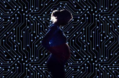 Cómo la IA podría ayudar a los médicos a reducir la mortalidad materna