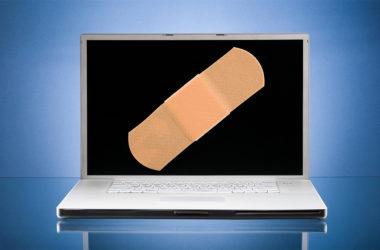Una forma sencilla de identificar a los pacientes que necesitan soporte técnico para la telemedicina