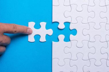 3 preguntas para ayudar a su equipo a resolver problemas