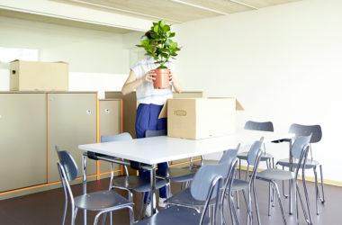 Gestión de introvertidos y extrovertidos en el lugar de trabajo híbrido