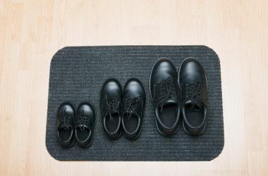 Sua empresa familiar tem um plano de sucessão?