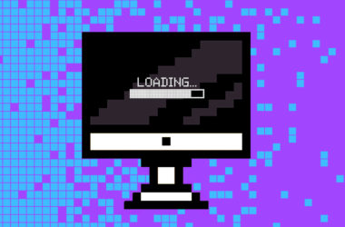 ¿La FMH perjudicó a la industria de los videojuegos?