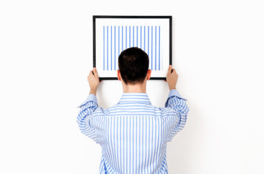 Seus gerentes estão sincronizados com sua estratégia de mudança?