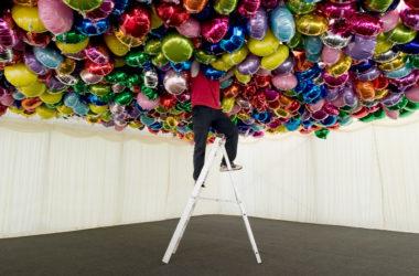 Redescubra a alegria no trabalho