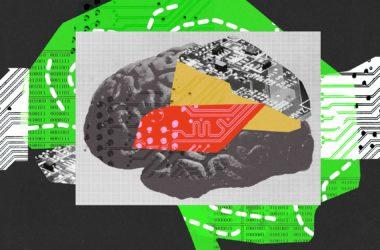 A IA pode ajudar a resolver a desigualdade — se as empresas ganharem a confiança dos usuários