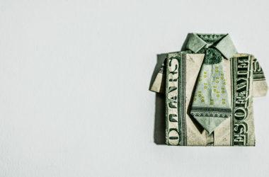 Então você contratou um consultor. Veja como fazer seu dinheiro valer a pena.